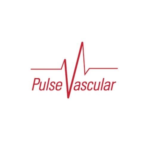 Pulse Vascular