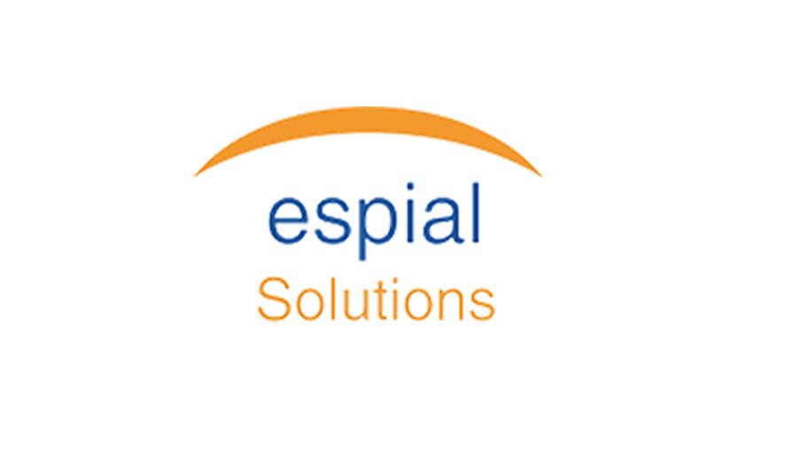 Espial Solutions