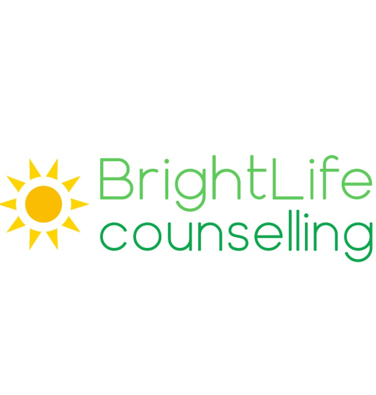 Bright Life Counselling