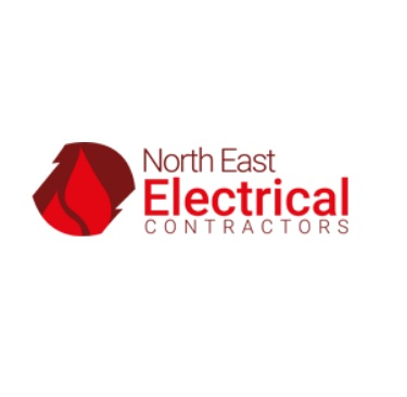 North East Electrical Contractors