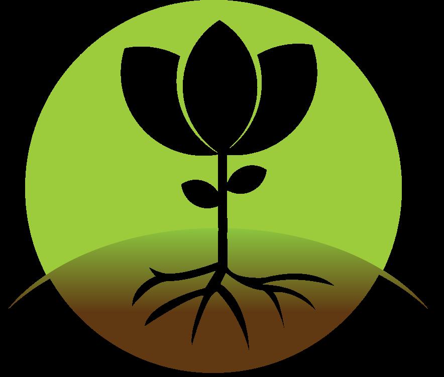 Terra Biotics, Inc