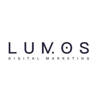 Lumos Digital Marketing
