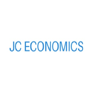 JC Economics Education Centre Pte Ltd