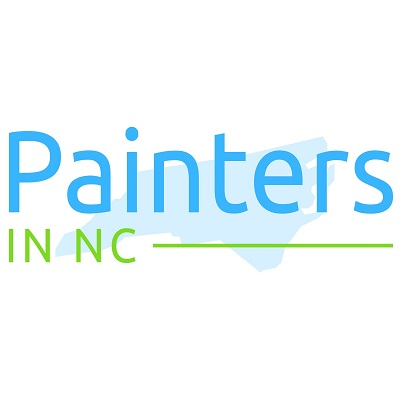 Painters in NC