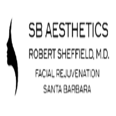 SB Aesthetics Medical Spa