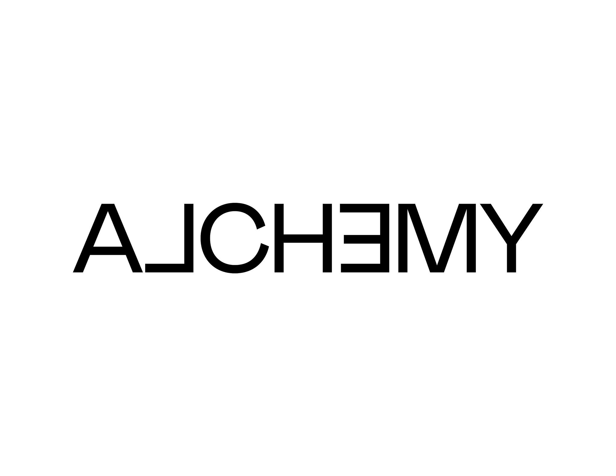 Alchemy Canna Co.
