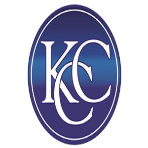 Kentucky Climate Control