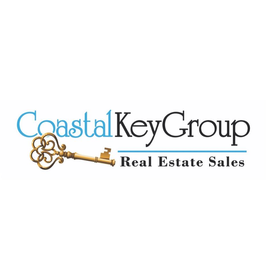 Coastal Key Group Real Estate Sales