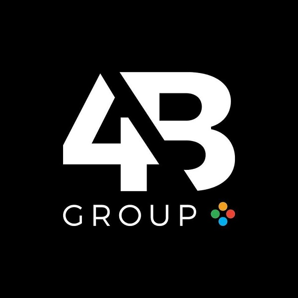 4BG & 4B Group