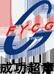 Hangzhou Success Ultrasonic Equipment Co.,Ltd.