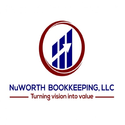 NuWorth Bookkeeping, LLC
