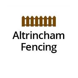 Altrincham Fencing