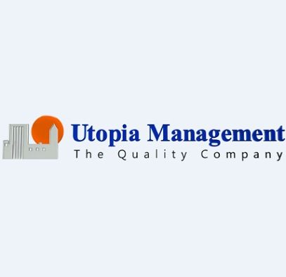 Utopia Property Management-Bellingham-Barkley Village