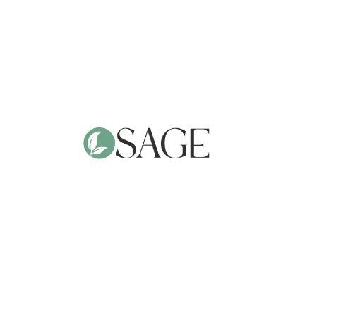 Sage Recovery & Wellness