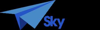 SkyDelay