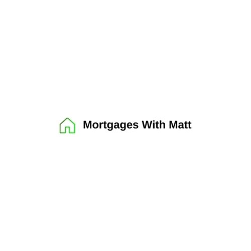 Mortgages With Matt