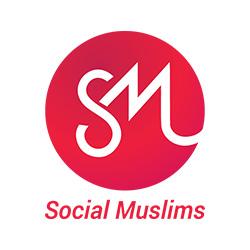 Social Muslims