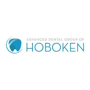 Advanced Dental Group of Hoboken