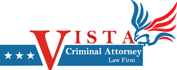 Vista Criminal Attorney Law Firm