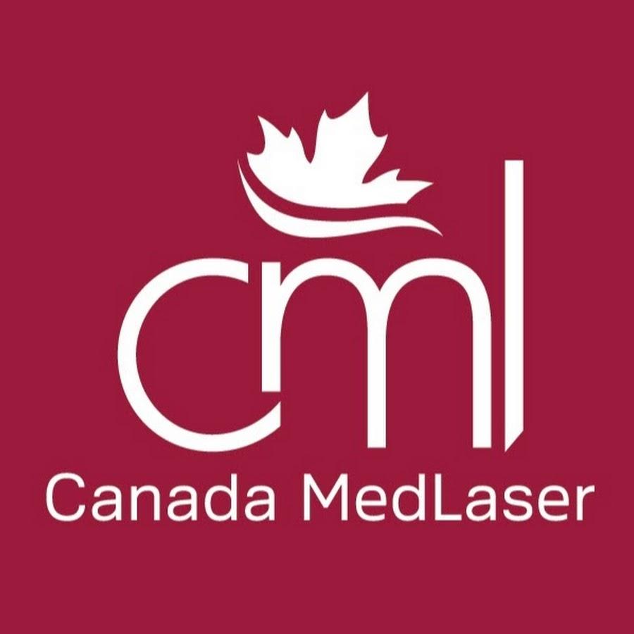 Canada MedLaser Vaughan