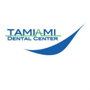 Tamiami Dental Center