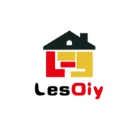 LesDiy