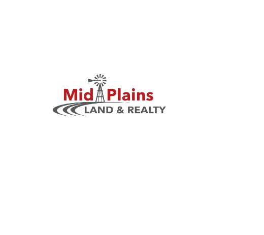 Mid-Plains Land & Realty, Inc