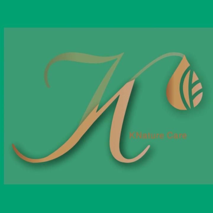 KNature Care