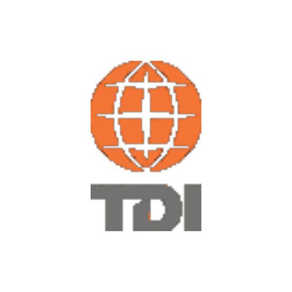 TDI International India Pvt. Ltd.