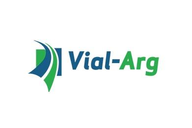 Vial-Arg