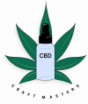 CBD Craft Masters
