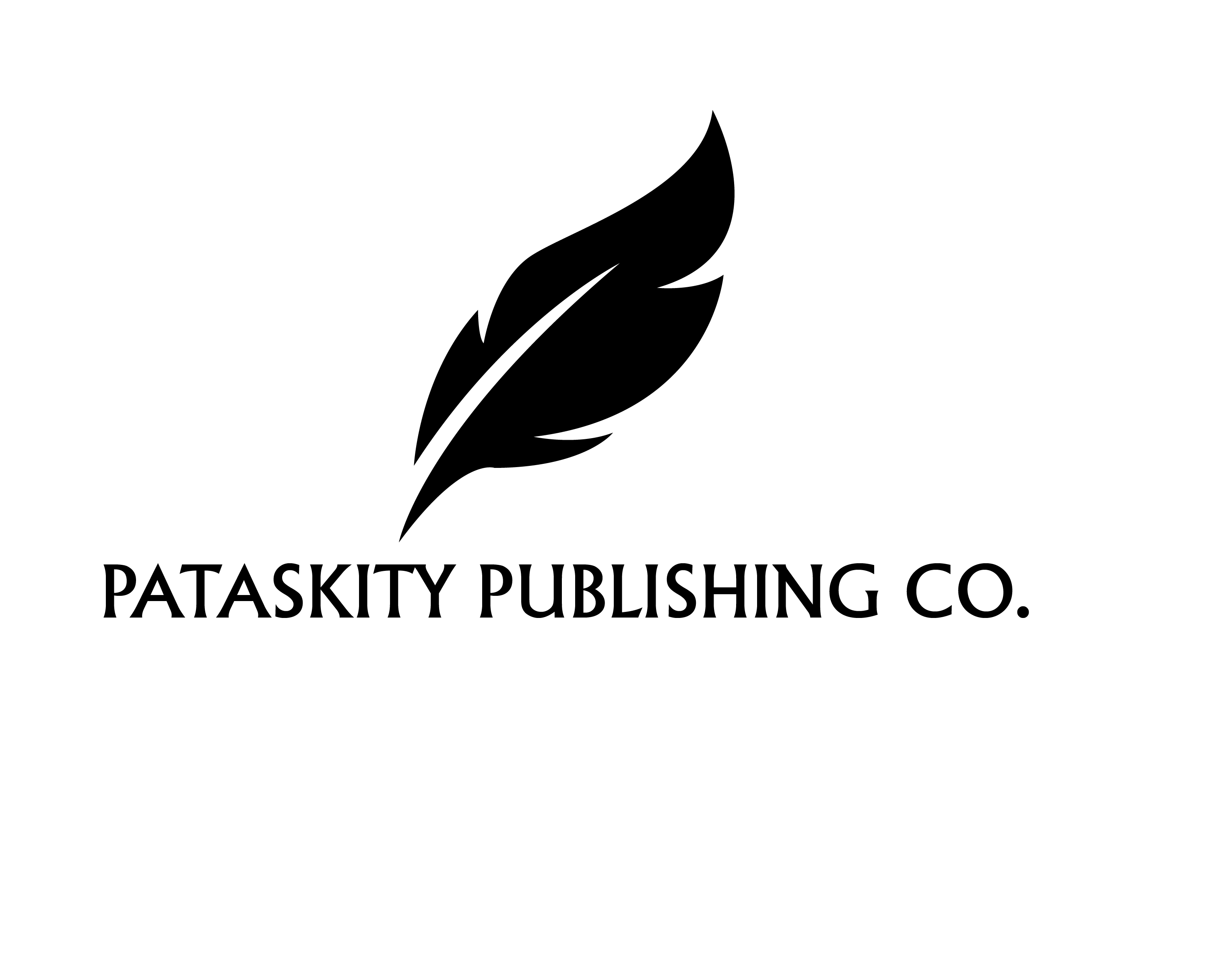 Pataskity Publishing Co.