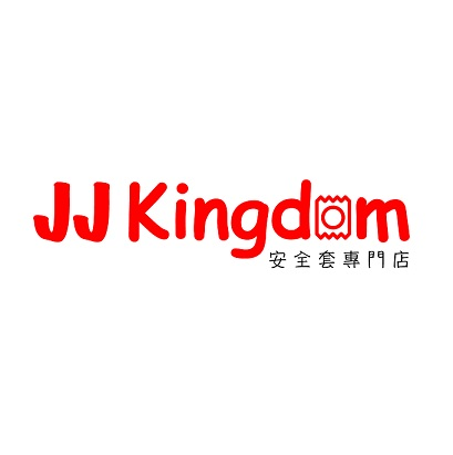 JJ Kingdom
