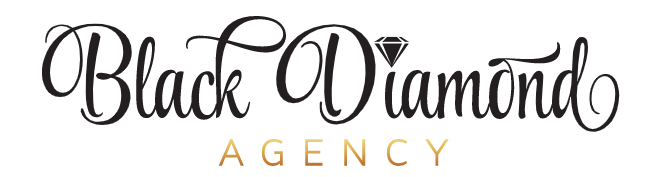 Black Diamond Agency