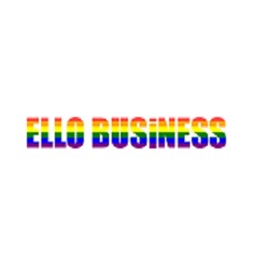 Ello Business Seo