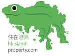 HKIslandProperty