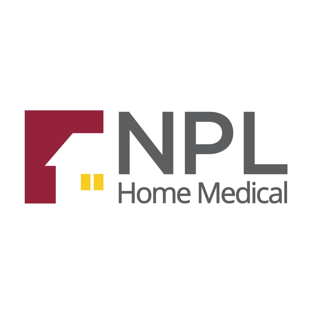 NPL Home Medical