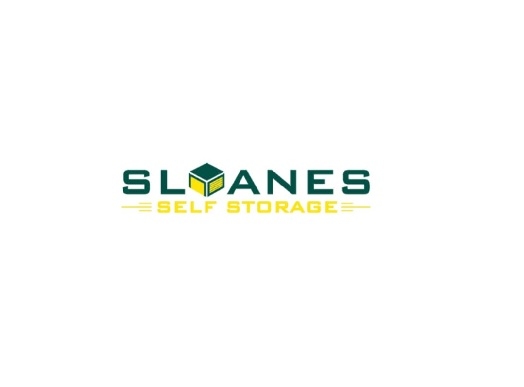 Sloanes Self Storage