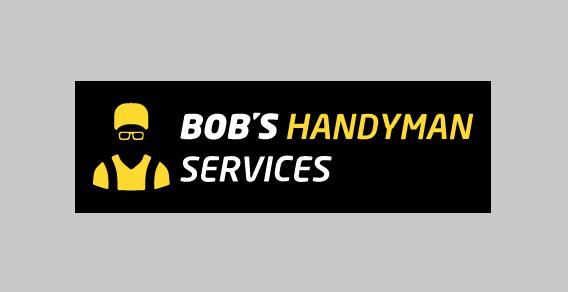Bob''s Handyman Services