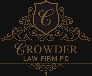 The Crowder Law Firm, P.C