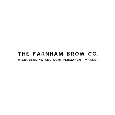 The Farnham Brow Co.