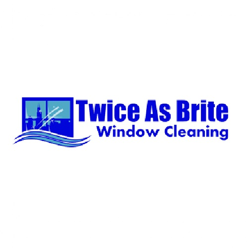 Twice As Brite LLC