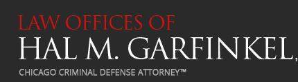 Law Offices of Hal M. Garfinkel LLC, Chicago Criminal Defense Attorney