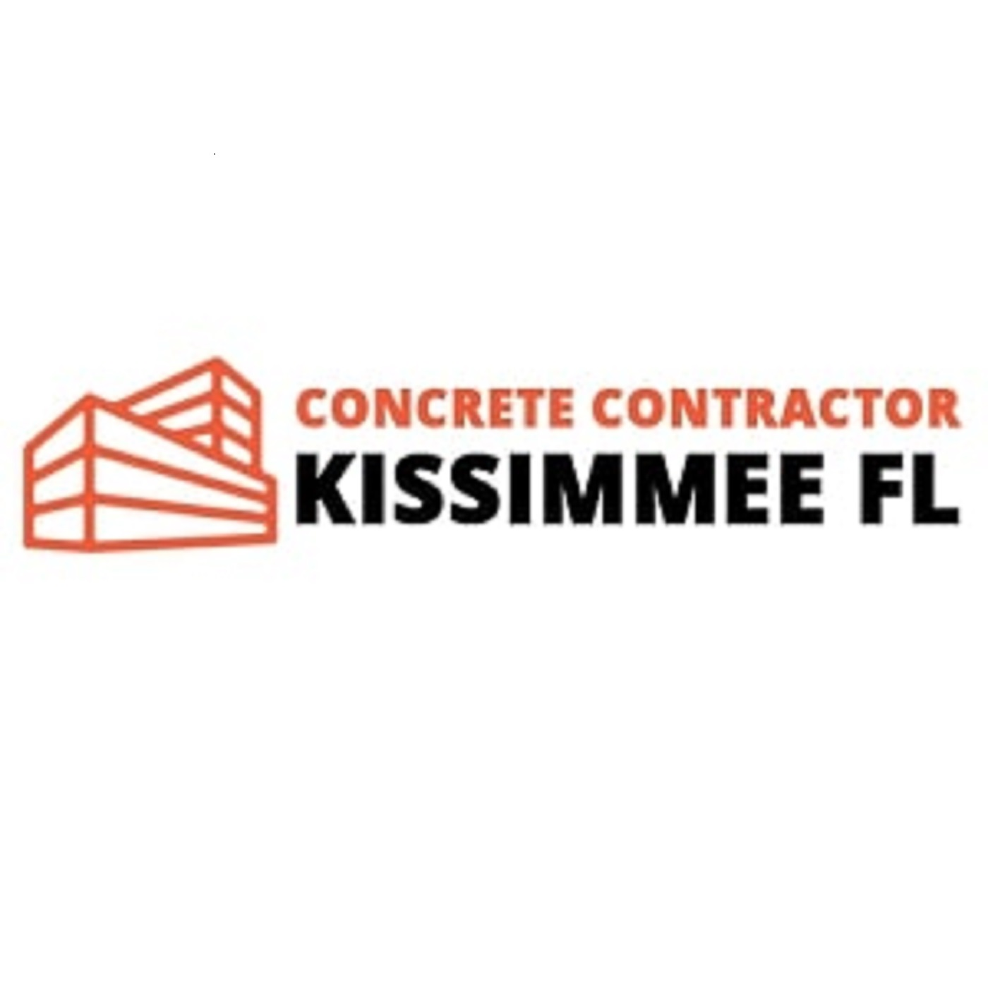 Concrete contractors kissimmee