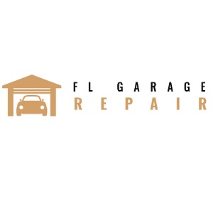 FL Garage Repair