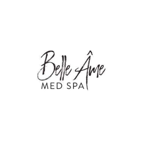 Belle Âme Med Spa and CoolSculpting Center
