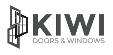 Kiwi Doors And Windows
