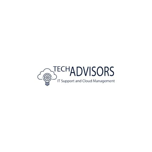 Tech Advisors, Inc