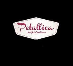 Petallica