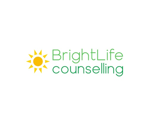 Counselling Stockport
